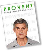provent-therapy-product-brochure.png