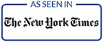 seen-in-nyt.png