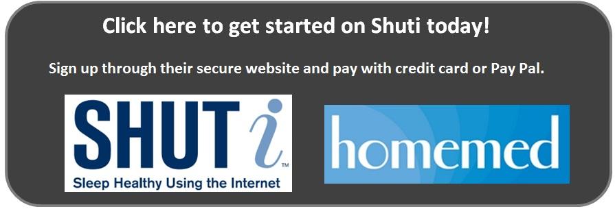 shut-i-logo.jpg