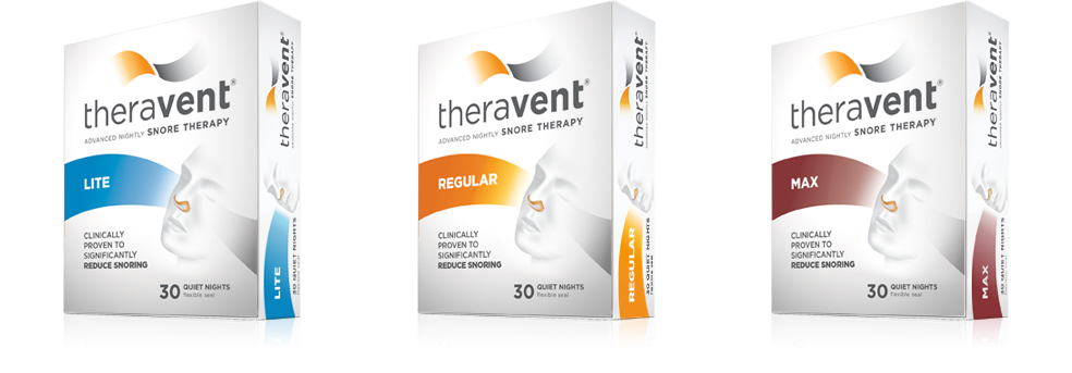 theravent-product-comparrison.png