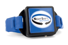 ASA Special  Night Shift + Wrist Ox + Software