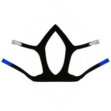 Replacement Headgear for Elan Soft cloth mask