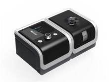 BMC Luna CPAP Fixed Pressure System w  Humidifier