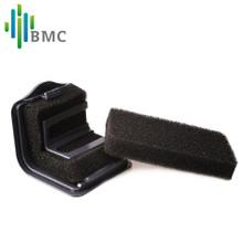 BMC Luna Air Filter
