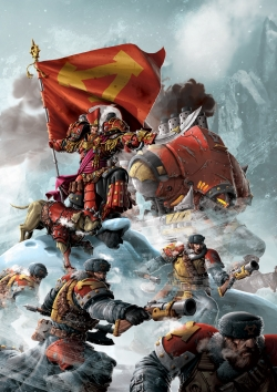 khador-splash-page-img-assist-custom-250x354.jpg