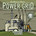 Power Grid: Card Expansion