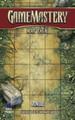 Gamemastery Map Pack Jungle