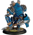 Centurion Hvy Warmachine Wm