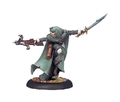 Wm Retribution Mage Hunter Commander