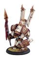 Guardian Hyv Warmachine Wm