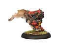 Khador War Dog