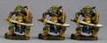Orc Warriors With Scimitars (3)