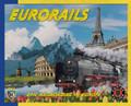 Eurorails 4Th Editin