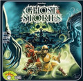 Ghost Stories Box