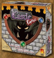 Castle Panic Boardgame