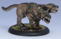 Hordes Argus Light Warbeast