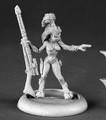 Andromedan Hunter