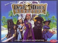 Dead Mans Treasure