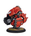 Devestator Hvy Warjack Wm