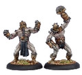 Cryx Drudge Mind Slaves (2)