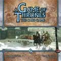 Game Of Thrones: Core Set