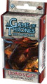 Game Of Throne: Lcg Ilyrios Gift