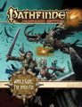 Pathfinder: The Inner Sea World Guide