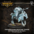 Wm Ret Dawnguard Destor Thane Cavalry