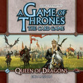 Game Of Thrones: Queen Of Dragons Exp