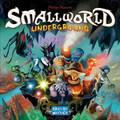 Smallworld: Underground