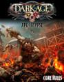 Dark Age Apocalypse Core Rules