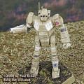 Battletech: Clint Mech (Tro 3025/3050)