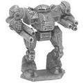 Battletech: Nova Cat (Omni)
