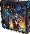 Elder Sign Coc