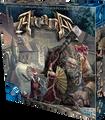 Arcana Revised Ed