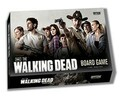 Walking Dead Board Game (Tv)