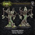 Hordes Co Gallows Grove