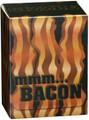 Bacon Deckbox