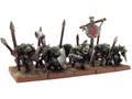 Kow Goblin Spearmen (10)