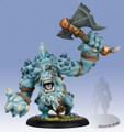 H Tb Rock Warbeast Character Upgrade