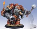 H Sk Cannoneer/Gladiator/Sentry Tita
