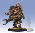 H Mn Road Hog Heavy Warbeast