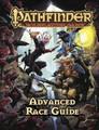 Pf Advanced Race Guide Hc