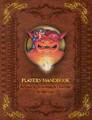 Ad&D 1E Players Handbook Hc