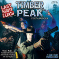Last Night On Earth Timber Peak Exp