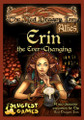 Red Dragon Inn Allies Erin The Ever-Changing