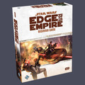 Star Wars Rpg Edge Of The Empire