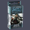 Game Of Thrones Reach Of Kraken Chapter Pack