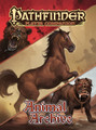 Pathfinder Player Companion Animal Archive