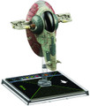 Star Wars X-Wing Min Slave 1 Exp Pack
